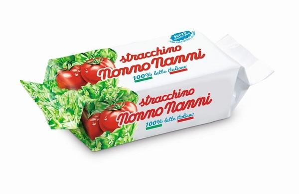 """Nonno Nanni premiata a """"Il mio prodotto del cuore"""""""