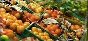 L'Ue sostiene le imprese agroalimentari che esportano