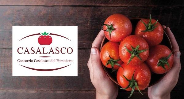 Consorzio Casalasco del Pomodoro pubblica il bilancio di sostenibilità 2020