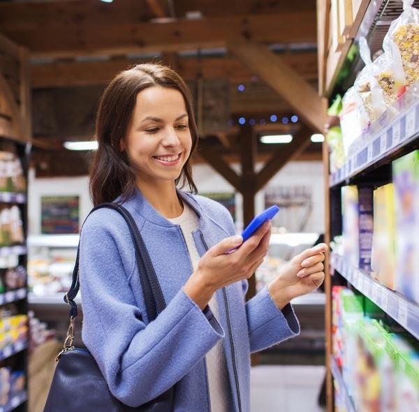 Multicanalità: i top retailer devono investire di più