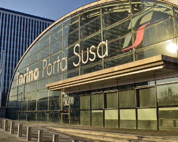 Altarea Cogedim si compra Centostazioni Retail e Ikea investe a Porta Susa