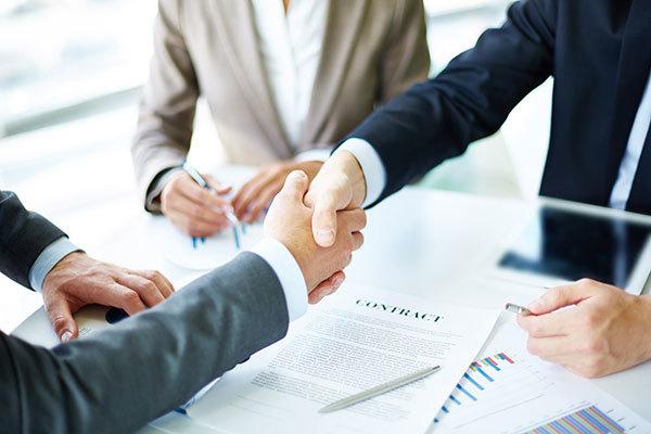 Diritti degli azionisti: un decalogo per gli investitori