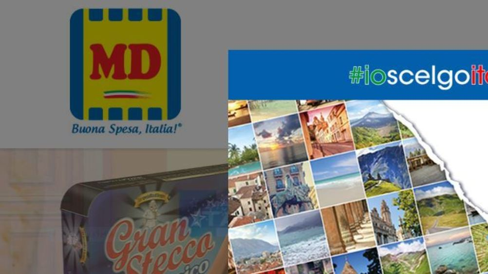 MD Discount: previste 1000 assunzioni nell'arco del 2020