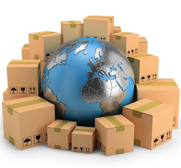 Agenzia Ice invita la Gdo a promuovere le nostre esportazioni online