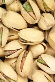 Nucis promuove il benessere con la frutta secca