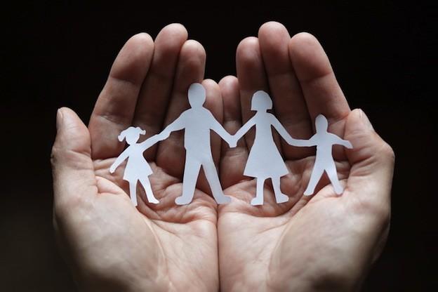 Nasce l'associazione italiana del welfare aziendale