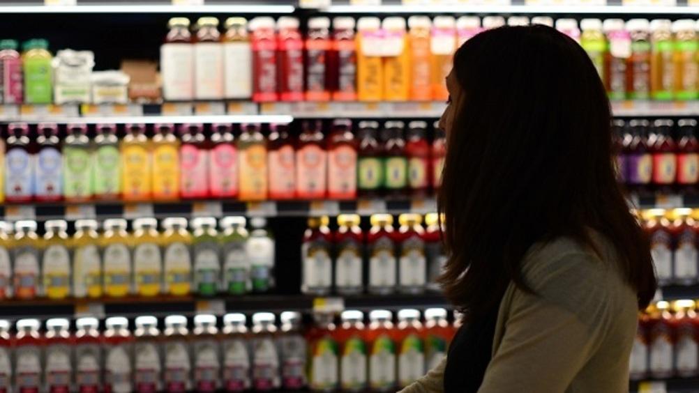 Si fanno largo i mini negozi senza personale