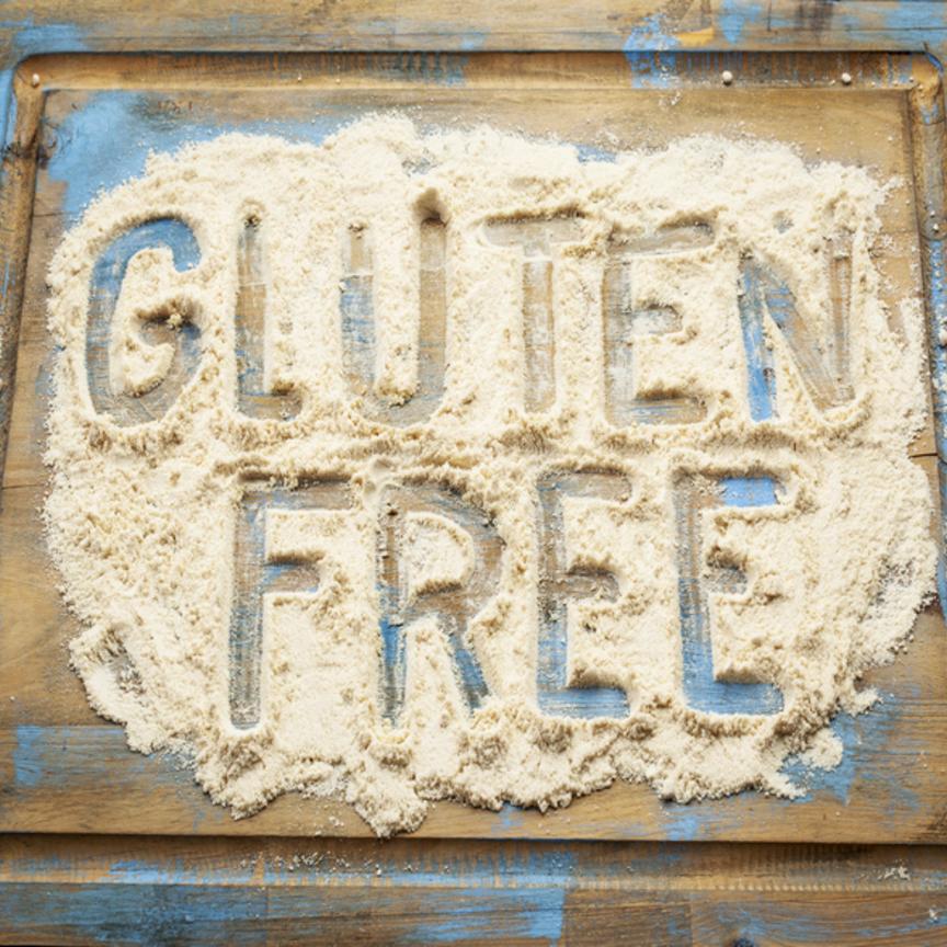 Senza glutine e Gdo: se ne parla oggi pomeriggio presso Gluten Free Expo
