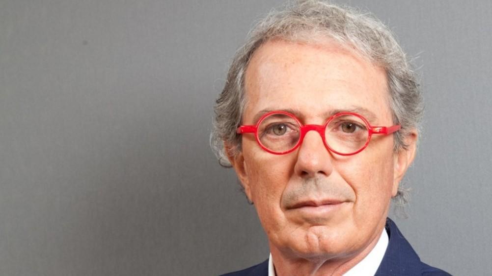 FederSalus: Germano Scarpa è il nuovo Presidente