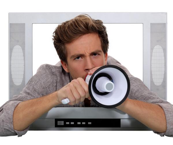 Nielsen: semestrale faticosa per gli investimenti pubblicitari