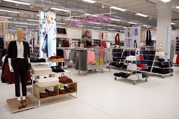 abbigliamento Napoli acquisto