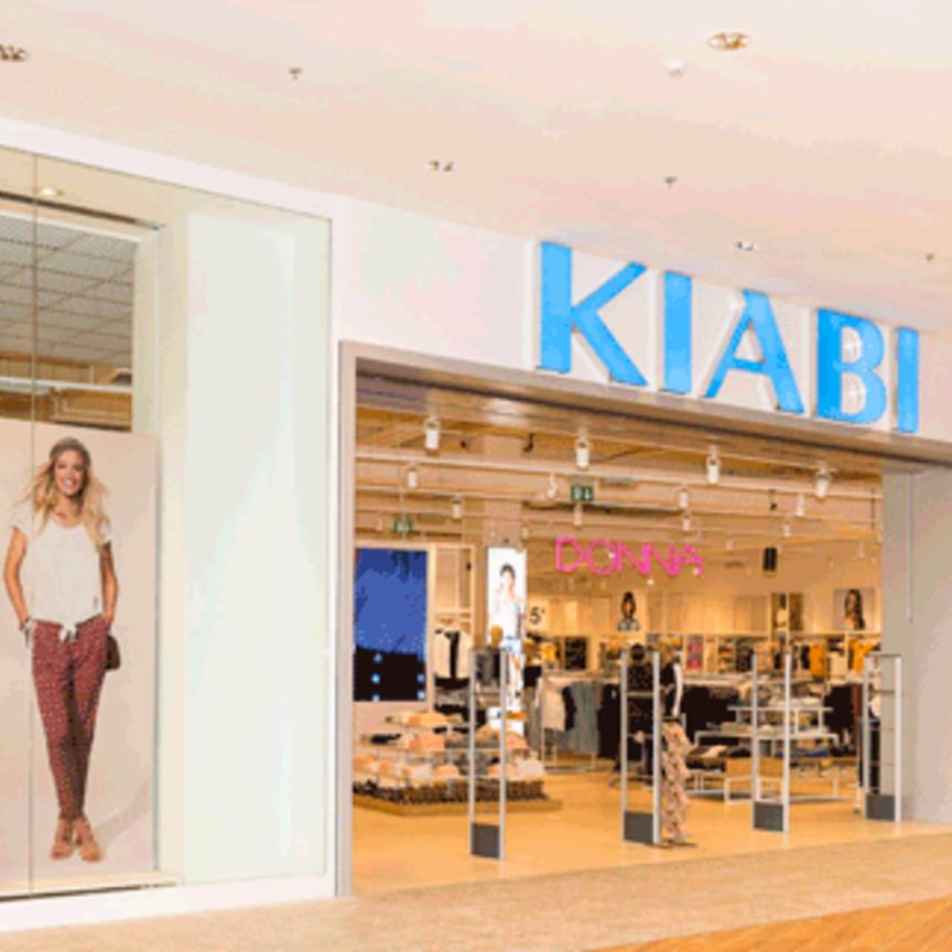 Kiabi rafforza il suo percorso di sviluppo in Italia