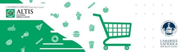 La Gdo motore di sviluppo responsabile per la filiera agroalimentare