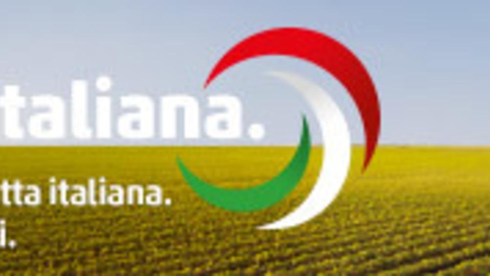 Penny Market sostiene le piccole e medie imprese italiane