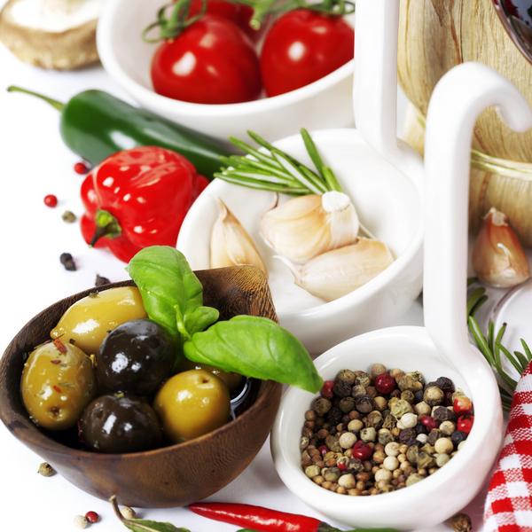 Deloitte prevede un aumento di 15 miliardi di euro per l'agroalimentare