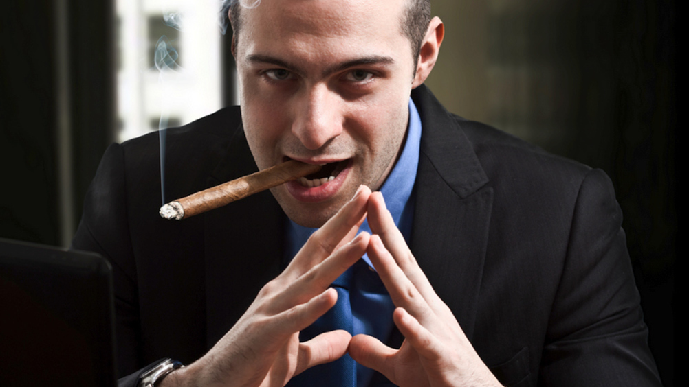 Ben 40.000 imprese al dettaglio sono preda del rischio usura