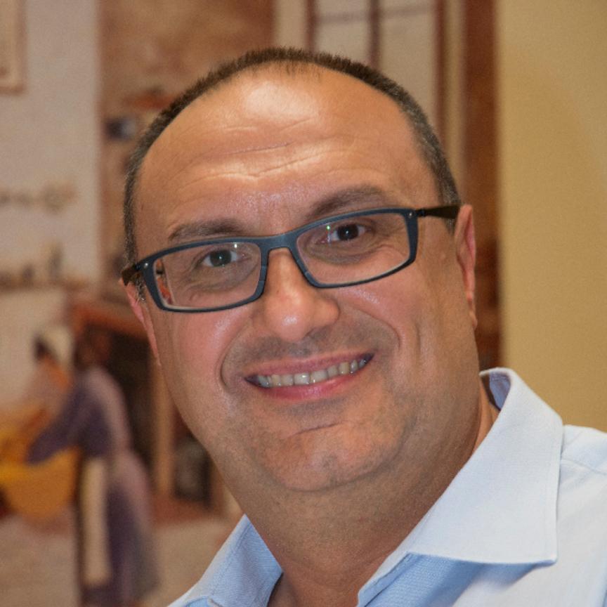 Coptit: l'editoria per conto della distribuzione moderna