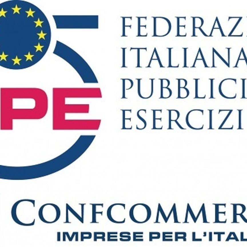 """Normativa Ue in materia tutela dei consumatori, Fipe: """"È una conquista di trasparenza"""""""