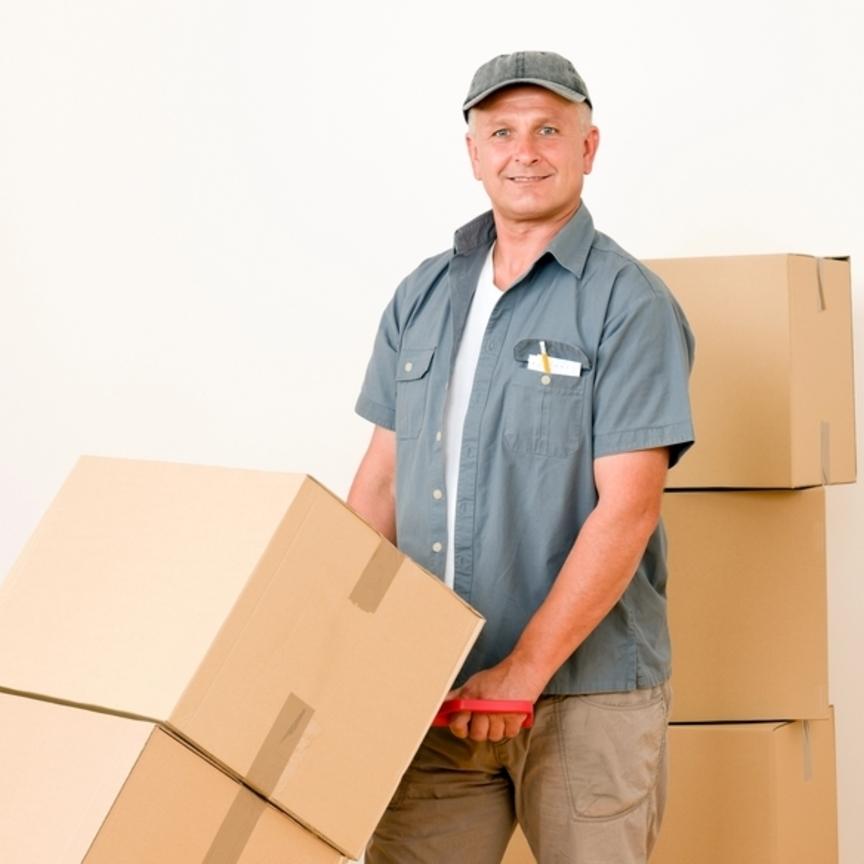 Amazon annuncia la sua terza piattaforma logistica a Vercelli