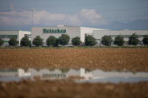 Heineken Italia pubblica il nuovo bilancio di sostenibilità