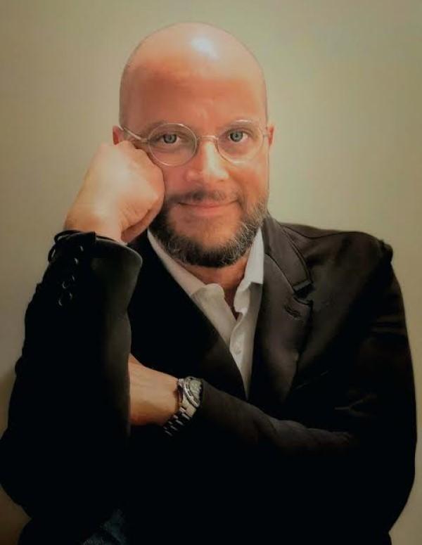 Luigi La Vista è il nuovo direttore logistica  Unieuro