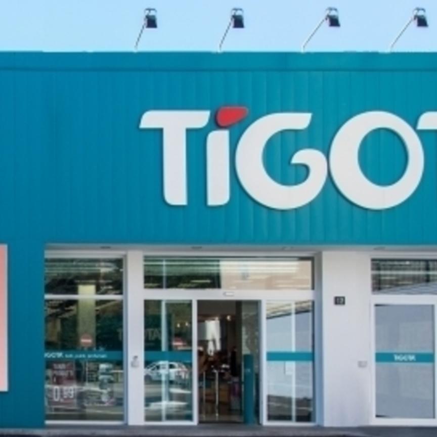 Tigotà: nuovo maxi store a Rubano (Pd)