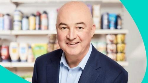 Unilever, un salario dignitoso per i lavoratori dell'indotto