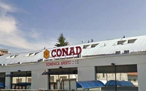 Sicilconad e Conad Sicilia si avviano verso la fusione