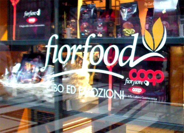 La Credenza Torino Coop : Parte da torino centro lo sviluppo di fiorfood il supermercato che cita