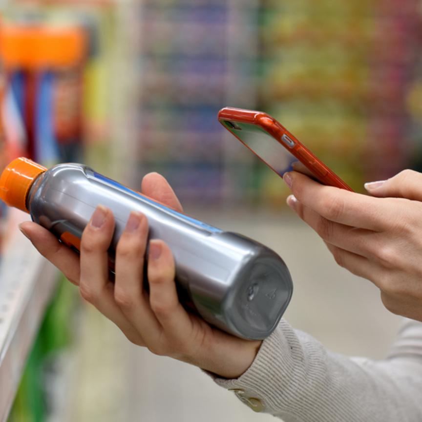 Innovazione retail: i consumatori sono pronti, le aziende no