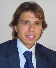 Mattel Italia: nuovo incarico per Marco Caccavale