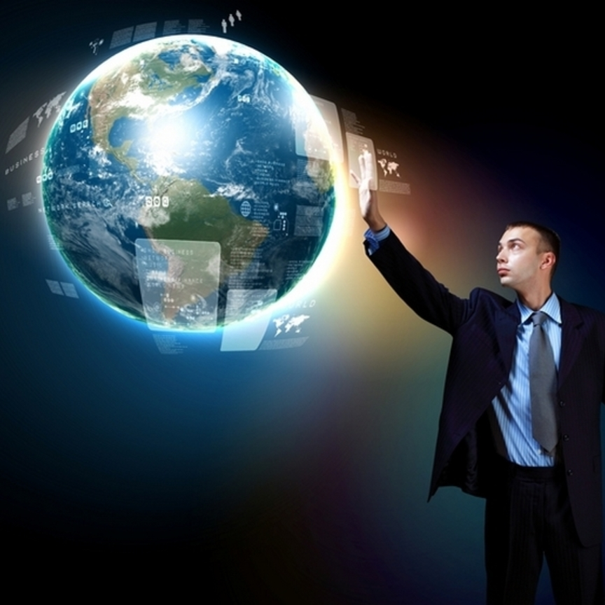 Det Norske Veritas: la sostenibilità non ammette ritardi