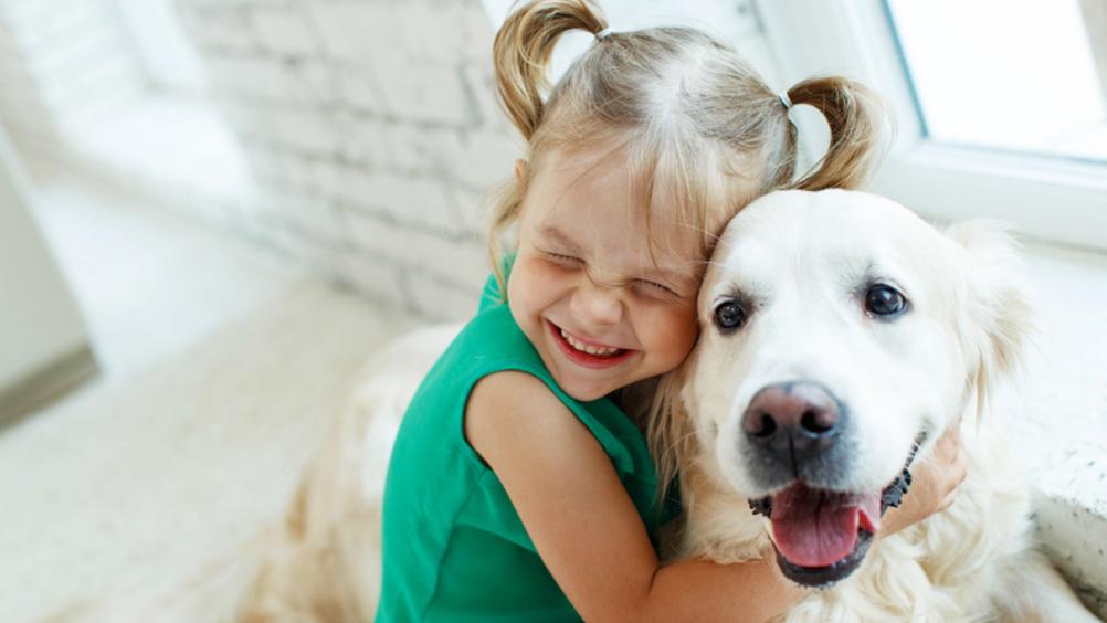 La vita migliora (moltissimo), con gli animali: lo dice il 93% degli italiani