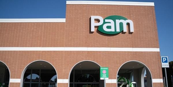 Gruppo Pam e RetailPro, al via la partnership per l'apertura di 100 pdv nel Sud Italia