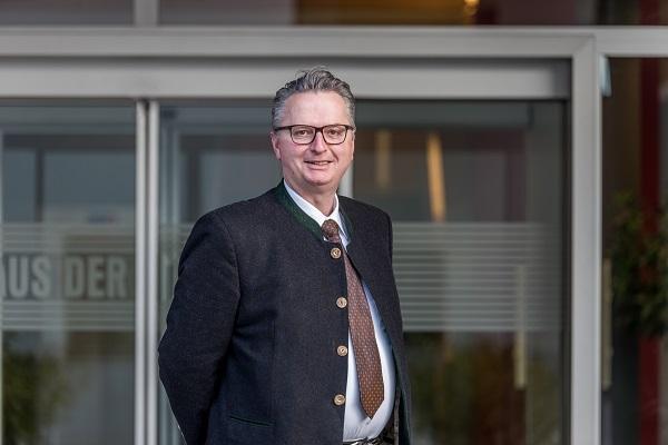 Federazione Latterie Alto Adige: bilancio 2019 positivo, preoccupazione per il 2020