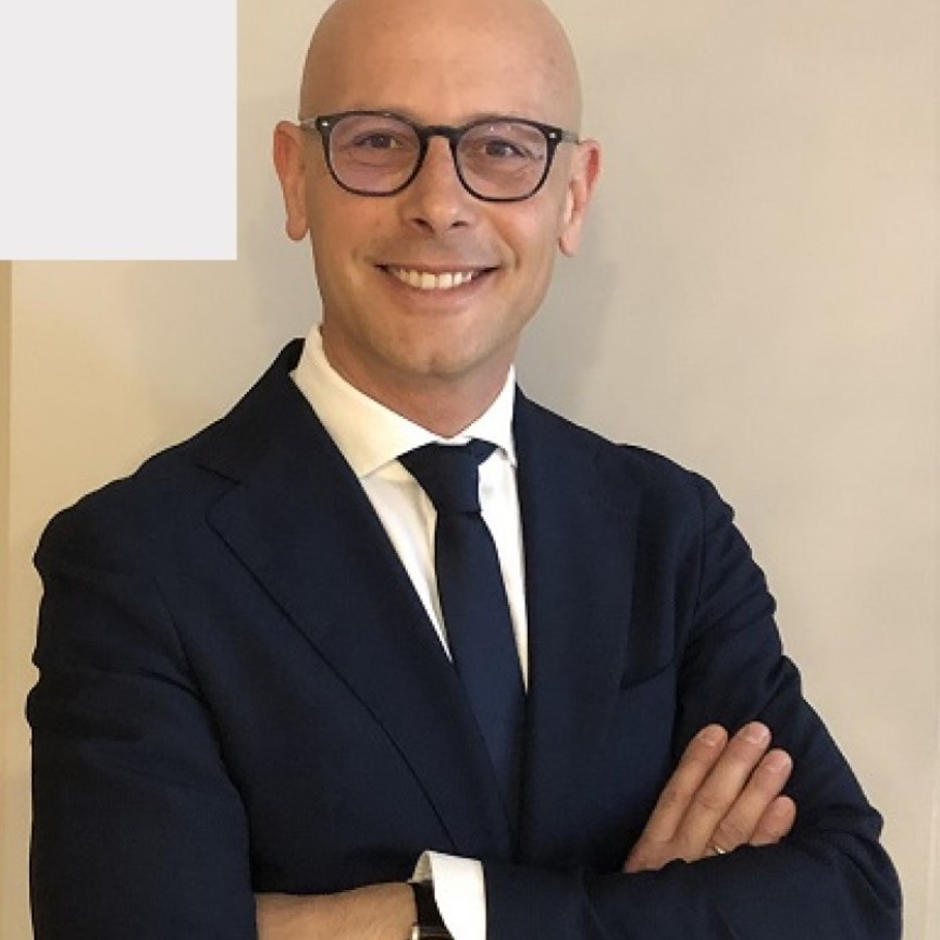​Unieuro: Gabriele Gennai nominato Chief Commercial Officer