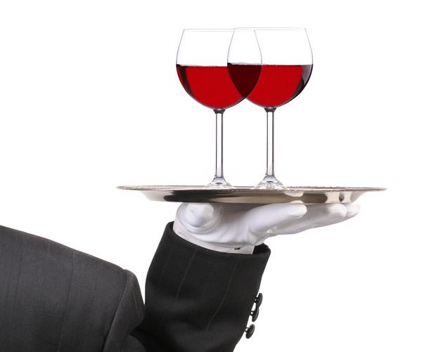 I signori del vino secondo il Focus di Mediobanca
