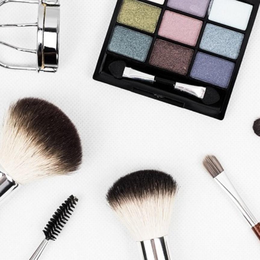 Settore cosmetico: prosegue il trend di crescita