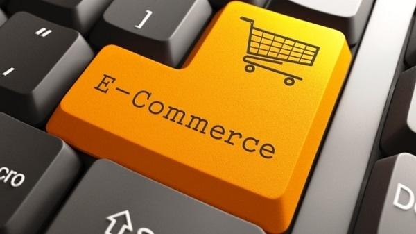 Ischia Supermercati: crescono i numeri dell'e-commerce