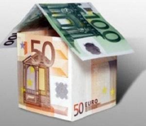 Real estate: investimenti europei in crescita nel 2011