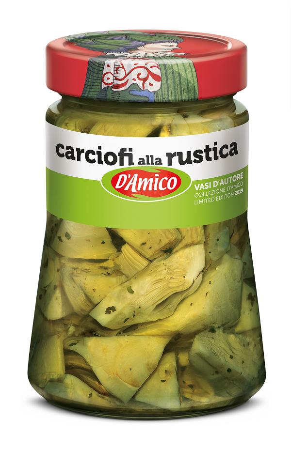 D'Amico partecipa a Italian Export Forum