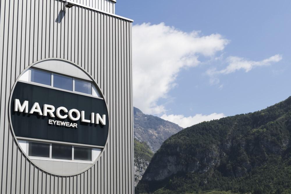Marcolin Group ottimizza le scorte grazie ad Aptos