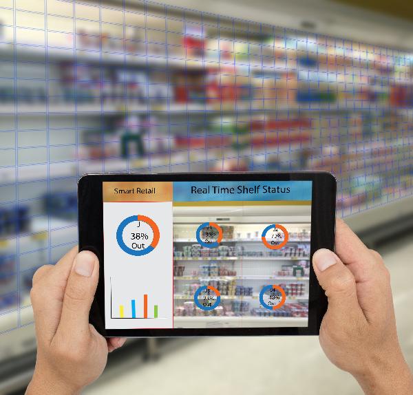 Il gruppo finanziario Tvc investe nelle soluzioni retail di Relex
