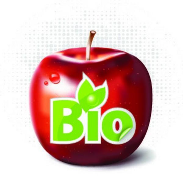 Biologico: il Testo unico mette le basi per il riordino del settore