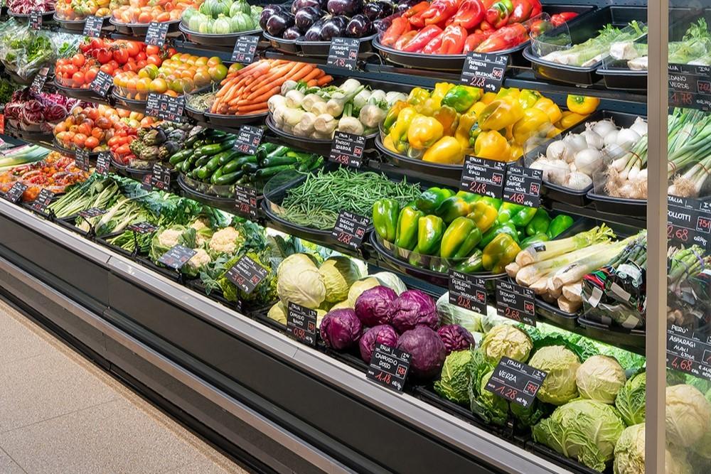 L'evoluzione del food retail: desiderio di normalità o di cambiamento?