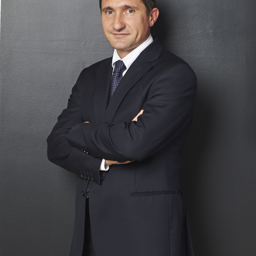 Doveconviene nomina Flavio Venturi group chief financial officer