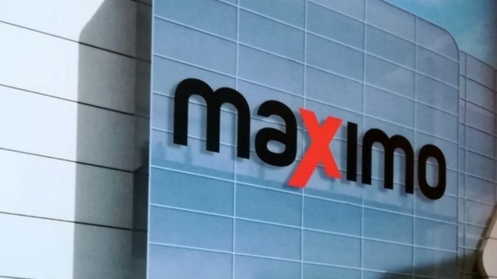 Maximo Shopping Arena riapre la pipeline dei centri commerciali italiani