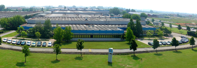 Number1 Logistics Group e Heinz Italia festeggiano 15 anni di collaborazione