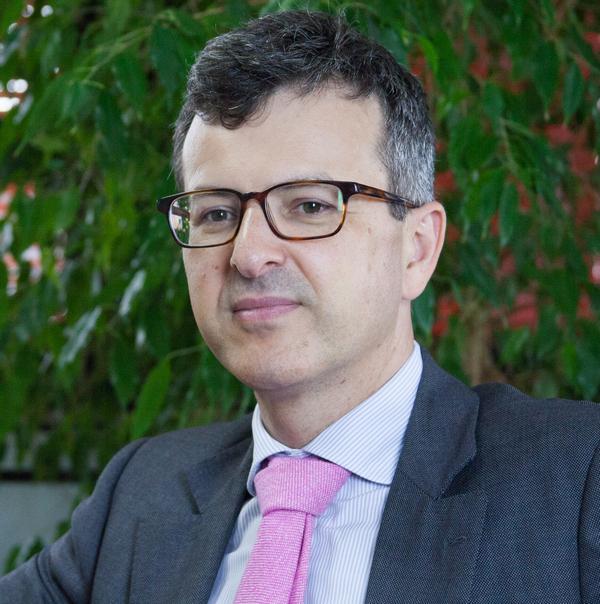 """Grégoire Kaufman: """"Carrefour Italia è un laboratorio di innovazioni"""""""