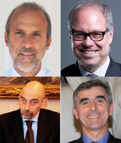DM Awards 2015, ecco la giuria degli esperti